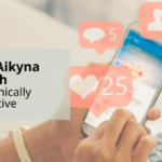 Ways to Create Social Media Engagement with Heart
